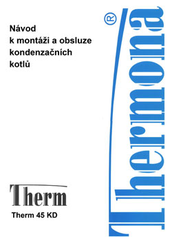 THERM 45 KD
