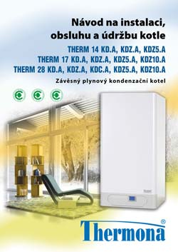 THERM 28 KDC.A