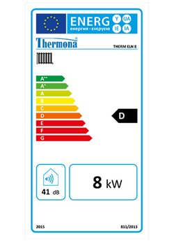 THERM ELN 8