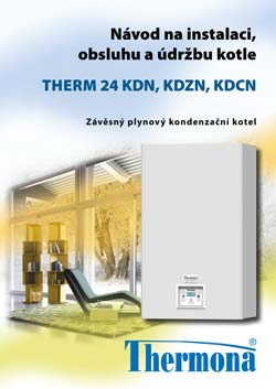 THERM 24 KDN