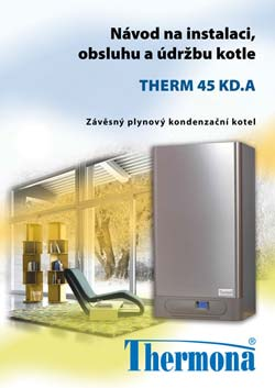 THERM 45 KD.A