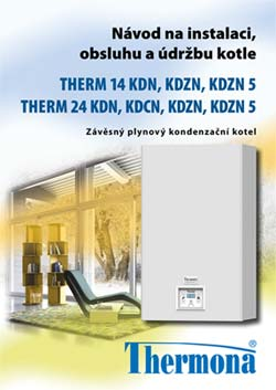 THERM 14 KDN