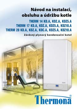 THERM 14 KD.A