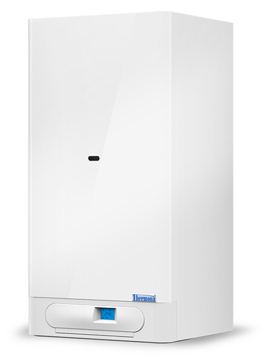 THERM PRO 14 XZ.A