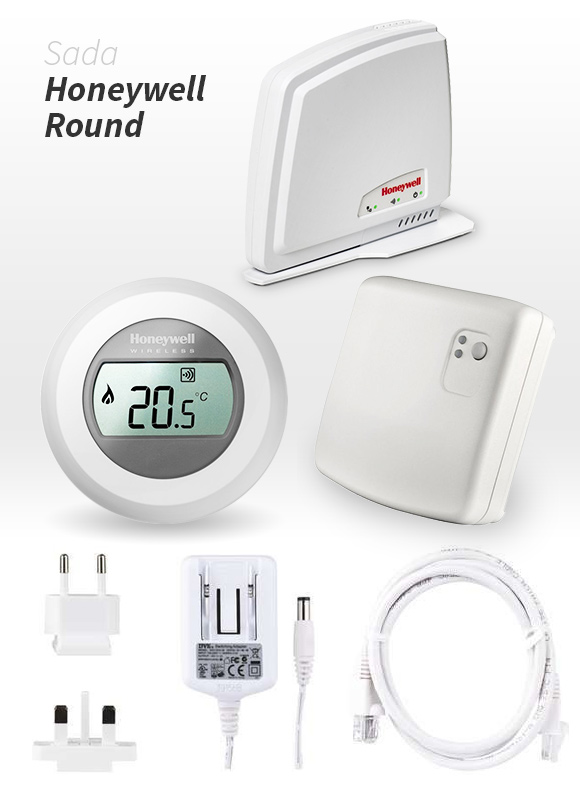 Honeywell-Round_sada_honeywell-round_big.jpg